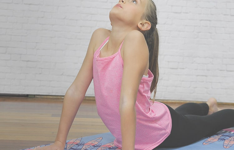 Yoga Equipment And Accessories for Kids