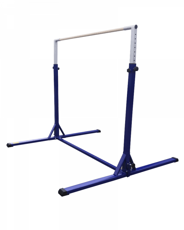 High Fly Bar Elite Blue