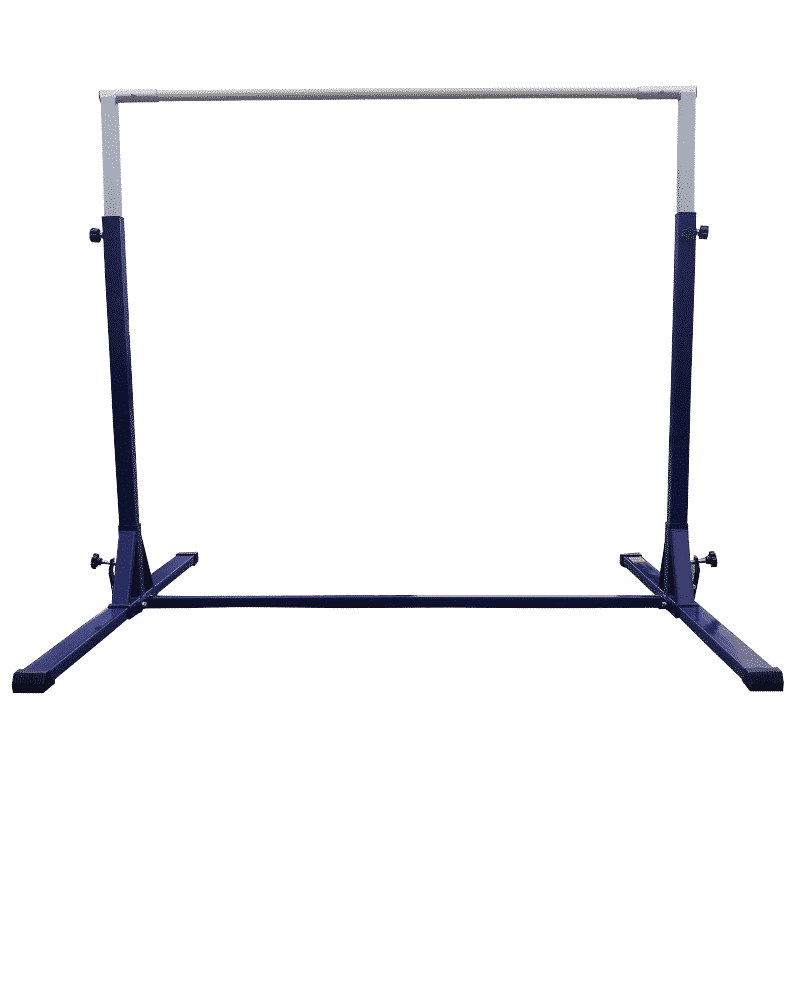Blue High Fly Bar Lite Elite