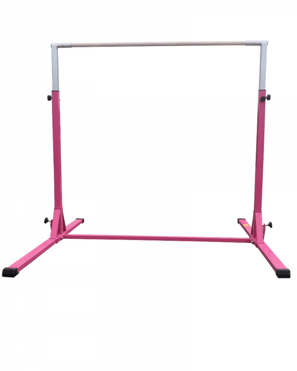High Fly Bar Lite Elite Pink