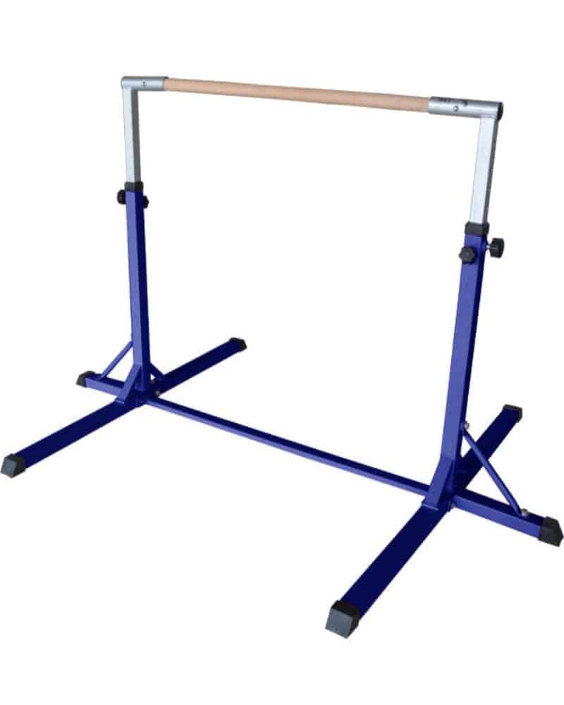 high Fly Bar Junior Blue